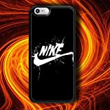 HBTGSFSSZ Personalise Custom TPU Phone Case Cover Shell for Coque iPhone XS Max Case YYGH029D26440TM367F