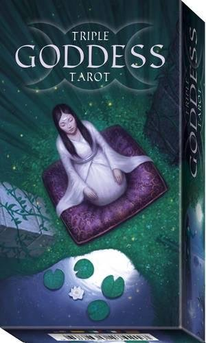 triple-goddess-tarot-78-full-colour-cards-and-instruction-booklet