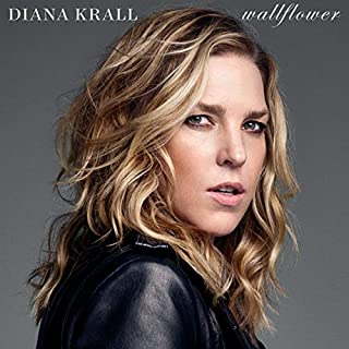Wallflower (Limited Edition) [Vinyl LP] by Diana Krall (B00N1C76AG)   Amazon Products
