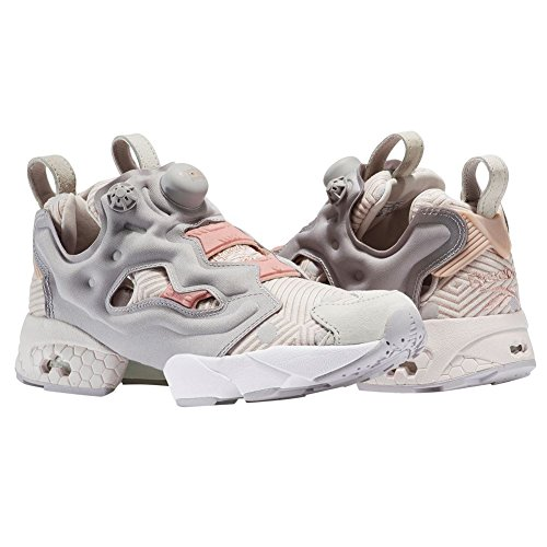 Reebok shoes or boots Instapump Fury Trainers