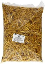 Suma Commodities - Organic | Bombay Mix - Organic | 3KG