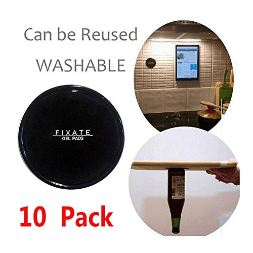 10-pack-fixate-gel-pads-supporto-mobile-universale-per-auto-smartphone-gel-fissativo-per-qualsiasi-c
