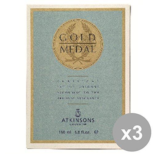set-3-atkinsons-gold-medal-acqua-di-colonia-150-ml-profumi