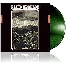 "Radio Rebelde (Special Lp+7"" Edition/Olive Green) [Vinyl LP]"