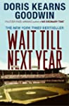 Wait Till Next Year: A Memoir (Englis...