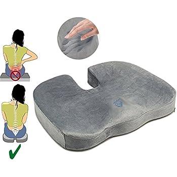 sitzkissen orthop disches ischias kissen. Black Bedroom Furniture Sets. Home Design Ideas