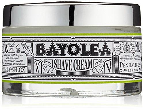 penhaligons-bayolea-shave-cream-1er-pack-1-x-015-l