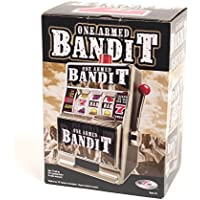 Preisvergleich für Bandit Slot Maschine Einsparungen Bank