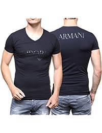 Emporio Armani - maillot de corps