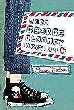 Scarica Libro Caro George Clooney puoi sposare la mamma (PDF,EPUB,MOBI) Online Italiano Gratis