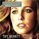Tift Merritt Musica Country