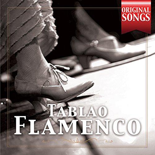Tablao Flamenco - Greatest Hits