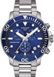 Tissot Seastar 1000 T120.417.11.041.00 Cronografo uomo