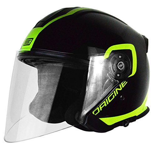 Origine-Helmets-201586019200502-Casco-Jet-Palio-Flow-20-NeroLime-XS