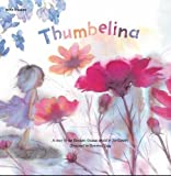 Thumbelina (World Classics) by Grimm Brothers (2014-01-01)