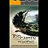 Alexander der Große - Tod in den Gärten des Midas: Historischer Kriminalroman (Die Alexander-Chroniken 3)