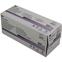 3M Steri-Strips Wunde Verschlüsse–3x 75mm–Pack 250 preisvergleich bei billige-tabletten.eu