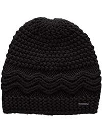 Roxy Damen Hat Stay J Hat