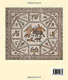Image de The lod mosaic, a spectacular roman mosaic floor