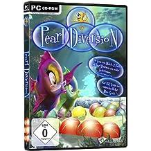 Pearl Diversion