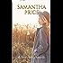 Choosing Amish (Amish Romance Secrets Book 6)