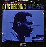 Lonely & Blue: The Deepest Soul of Otis Redding [VINYL]