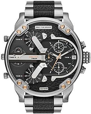 Diesel DZ7349 Reloj de Hombres