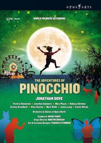 dove-adventures-of-pinocchio-dvd-2010