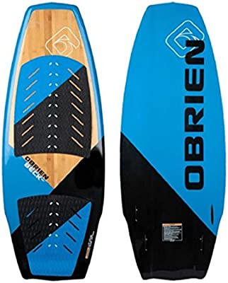 O 'Brien Beck Surf Edition