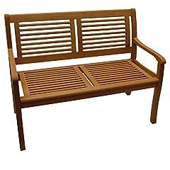 Paolo 2-Sitzer