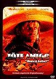 Töte Amigo kostenlos online stream