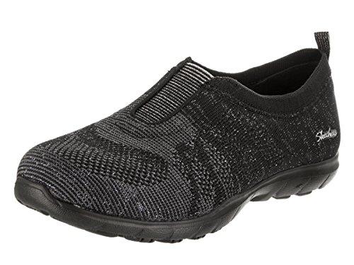Skechers Women's Dreamstep-Charmz Casual Shoe