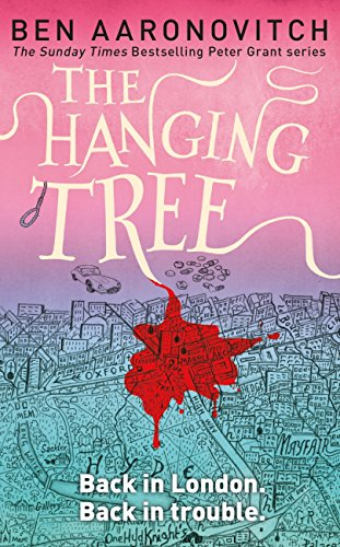 the-hanging-tree-pc-peter-grant