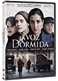 Voz Dormida [Spanien Import] kostenlos online stream