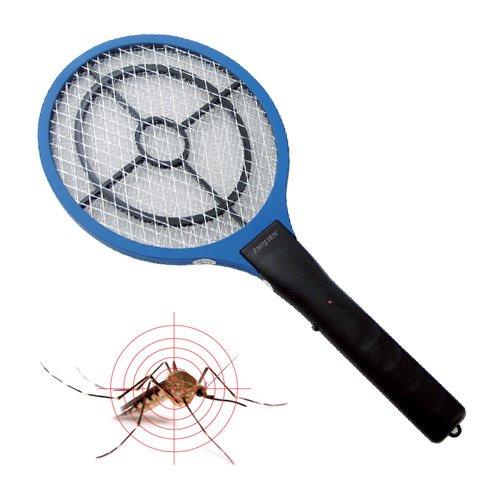 ducomir-die-mosquito-racchetta-stermina-insetti-e-zanzare-ricaricabile