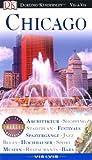 Vis a Vis Reiseführer Chicago