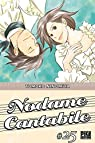 Nodame Cantabile, tome 25 par Ninomiya