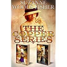 The Copper Series (English Edition)