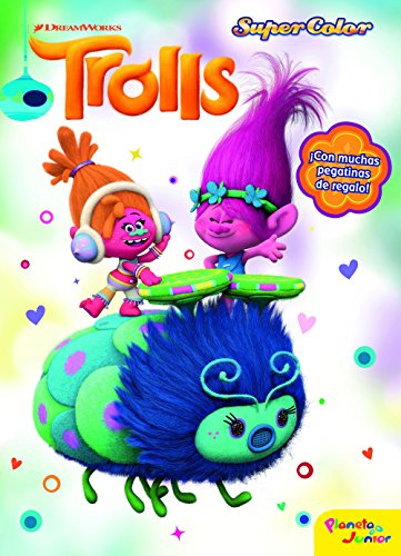 trolls-supercolor-dreamworks-trolls