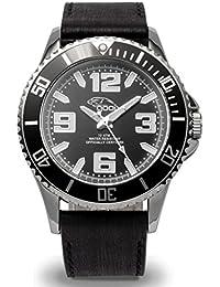 gooix gx0600500C–Reloj