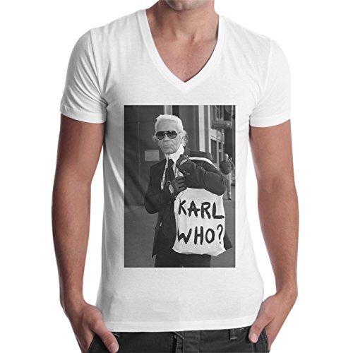 t-shirt-mens-v-neck-karl-lagerfeld-shopper-karl-who-white-white-large