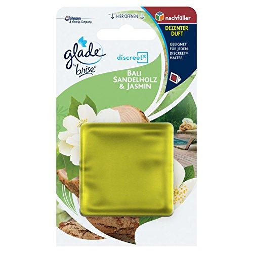 glade-by-brise-discreet-recharge-parfum-bali-bois-de-santal-jasmin-pack-de-6-x-8-ml