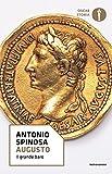 Augusto il grande baro
