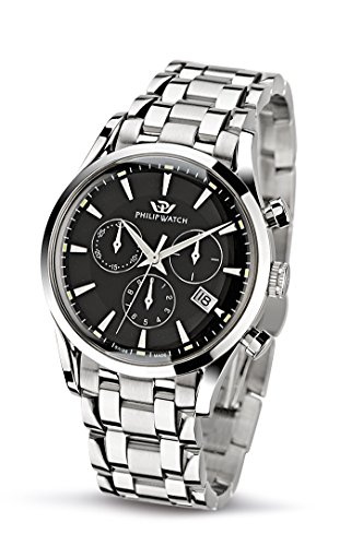 philip-watch-sunray-r8273908165-orologio-da-polso-uomo