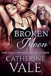 Broken Moon (English Edition)
