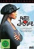Poetic Justice[NON-US FORMAT, PAL] kostenlos online stream