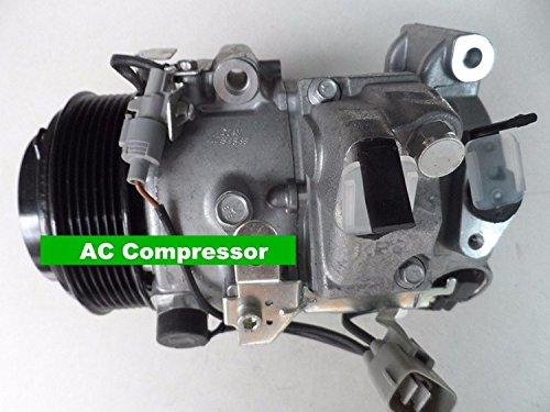 gowe-auto-ac-kompressor-fur-lexus-toyota-2011-2012-highlander-oem-20-21673