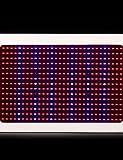 ZQ MORSEN® 2015Beste heiße Verkauf 450W führte wachsen Lichter für Wachstum des Fabrik-Preis für alle Etappen der Zimmerpflanzen