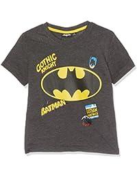 Batman 800, T-Shirt Garçon