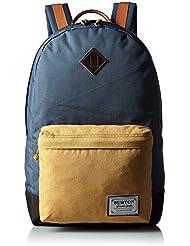 Burton Unisex Kettle Daypack